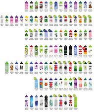 Isybe Trinkflasche Wasserflasche Sportflasche Fahrradflasche NEUE MODELLE 2020