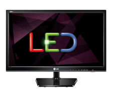 LG Freeview LED LCD TVs