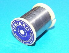 Veniard Bleidraht 0,6mm