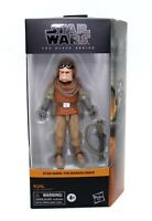 Kuil Star Wars The  Mandalorian Black Series 6-inch Action Figure