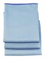 MICROFIBER TOWELS 3PK