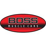Boss Muscle
