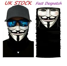 Balaclava Vintage Chinese Dragon Fire Full Face Masks Ski Headwear Amazing Girls Motorcycle For Cycling Outdoor Hiking