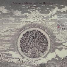 Master Musicians Of Bukkake - Far West (Vinyl LP - 2013 - US - Original)
