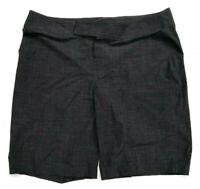 Mens Lululemon Athletic Gym Sport NEW Dark Shorts Size 36