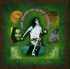 Alice Cooper: Best Of