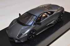 Lamborghini Reventon grise - Elite N5582 1/43