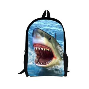 Backpack Personalized School Bag Laptop Bag Travel Outdoor Boys Girls Gift