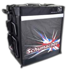 Schumacher G355 Hauler Bag