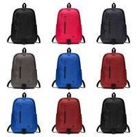 Nike All Access Soleday Backpack School Sports Bag Travel Training Rucksack