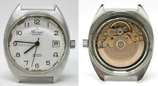 Orologio Perseo automatic caliber eta 2783 watch vintage clock horloge fs reloy