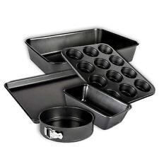 Denby Bakeware Sets