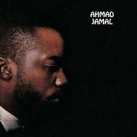 Jamal, Ahmad-The Piano Scene Of Ahmad Jamal (180 Gram V (UK IMPORT) VINYL LP NEW