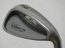 Cobra 3100 I/H 8 Iron Stiff Flex Aldila NV-HL Graphite Very Nice!!