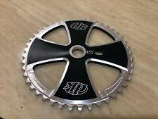 """BMX bike chain fit black  sale KMC 410 bike Z  precut 38.25/"""" DK  1//8/"""" Fit SM new"""