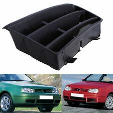 Left Front Lower Bumper Grille for VW Golf/Variant/4 Motion 1998-2006 1J0853665B