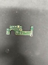 Official Sony Xperia 10 Plus Ariel Antenna Board (PP104)