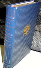 THE PITUITARY BODY AND ITS DISORDERS Harvey Cushing LEATHER GRYPHON Medicine
