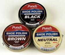 Home & Garden Dylon Suede & Nubuck Shoe Dye Various Colours