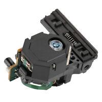 Lasereinheit Laserlinse Laserkopf für Sony DVD/CD-Player Laser Pickup KSS-240A #