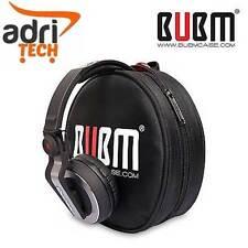 Custodia Cuffia Pioneer Hdj-500-g DJ BUBM Hdj-500 Proteggi Borsa Cuffie Hdj-1000