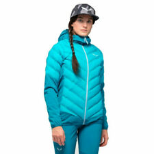 Vestes et imperméables de randonnée nylon pour femme