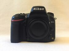 Nikon D D600 24.3 MP Digital SLR Camera w/ 50mm 1.8G