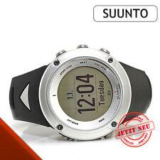 Suunto Herrenuhr Sportuhr SS019650000
