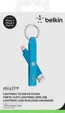 Accesorios azul Belkin para reproductores MP3