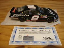 Dale Earnhardt Jr 1/24 Budweiser 3 Days Of Dale Diecast 2006 (1 OF 833 )