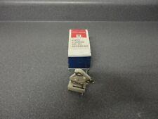New NOS OEM GM Delco Remy Atlernator Brush Holder 1988986 1980-1991 Chevy GMC