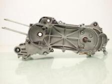 Carter motore scooter Lifan 50 1P39QMB Opportunità di basso