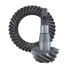 Differential Ring and Pinion Rear Yukon Differential 24014