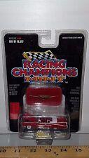 1/64 RACING CHAMPIONS MINT 1959 CADILLAC ELDORADO RED W/ WHITE INTERIOR B67