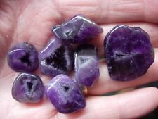 crystal doorway stones record keeper small S4M