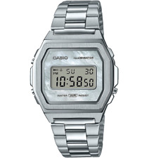 CASIO VINTAGE A1000D-7EF #ICONIC Premium Model **Only Available in Europe**