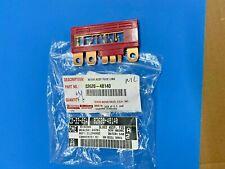 GENUINE LEXUS8262048140  RX350,RX450h ENGINE COMPONENT FUSE HOLDER 82620-48140