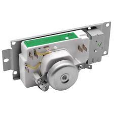 Temporizador de microondas 6-pin para Midea WLD35-1/S, WLD35-2/S