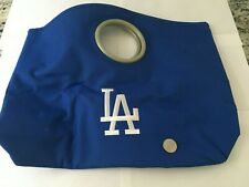 Los Angeles Dodgers Tote Bag Brand New FREE SHIPPING