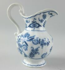Blue Danube BLUE DANUBE RECT. MARK 16oz Pitcher EX.