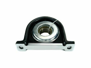For Mack MS300P Mid-Liner Drive Shaft Center Support Bearing Timken 62963NF