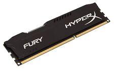 8GB Computer Memory RAM with DDR4 SDRAM