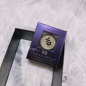 Urban Decay Single  Eyeshadow  VANILLA  Full Size brand new in Box