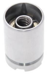 Brake Cylinder Piston (Rear) - Febest # 0376-GER