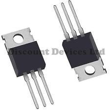 MJE15030 and MJE15031  in PAIR   Power transistors
