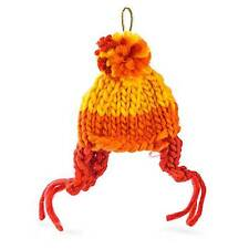 Serenity FIREFLY Official Licensed JAYNE Cunning Hat Christmas ORNAMENT Replica