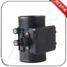 MAF Mass Air Flow Sensor Meter for 99-03 Mazda Miata 1.8L Protege 2.0L