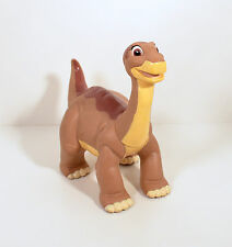 "RARE Littlefoot Little Foot 6"" UCS Action Figure Land Before Time"