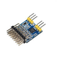 16CH Receiver PWM//PPM//SBUS//DBUS To Signal Converter Module For DJI NAZA Zero Fli