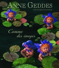 ANNE GEDDES - COMME DES IMAGES